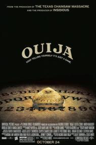 ดูหนังออนไลน์ฟรี Ouija (2014) กระดานผีกระชากวิญญาณ หนังเต็มเรื่อง หนังมาสเตอร์ ดูหนังHD ดูหนังออนไลน์ ดูหนังใหม่