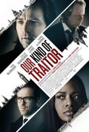 ดูหนังออนไลน์ฟรี Our Kind Of Traitor (2016) แผนซ้อนอาชญากรเหนือโลก หนังเต็มเรื่อง หนังมาสเตอร์ ดูหนังHD ดูหนังออนไลน์ ดูหนังใหม่