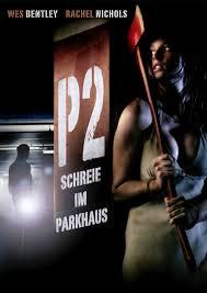 ดูหนังออนไลน์ฟรี P2 (2007) ลานสยอง จ้องเชือด หนังเต็มเรื่อง หนังมาสเตอร์ ดูหนังHD ดูหนังออนไลน์ ดูหนังใหม่