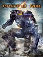 ดูหนังออนไลน์HD Pacific Rim (2013) แปซิฟิค ริม สงครามอสูรเหล็ก หนังเต็มเรื่อง หนังมาสเตอร์ ดูหนังHD ดูหนังออนไลน์ ดูหนังใหม่