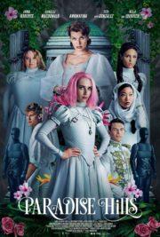 ดูหนังออนไลน์ฟรี Paradise Hills (2019) สวรรค์ซ้อนนรก หนังเต็มเรื่อง หนังมาสเตอร์ ดูหนังHD ดูหนังออนไลน์ ดูหนังใหม่