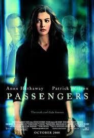 ดูหนังออนไลน์HD Passengers (2008) แพสเซนเจอร์ส สัมผัสเฉียดนรก หนังเต็มเรื่อง หนังมาสเตอร์ ดูหนังHD ดูหนังออนไลน์ ดูหนังใหม่