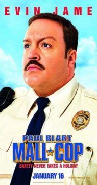 ดูหนังออนไลน์ฟรี Paul Blart Mall Cop 1 (2009) ยอด รปภ. หงอไม่เป็น 1 หนังเต็มเรื่อง หนังมาสเตอร์ ดูหนังHD ดูหนังออนไลน์ ดูหนังใหม่