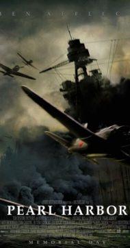 ดูหนังออนไลน์ฟรี Pearl Harbor (2001) เพิร์ล ฮาร์เบอร์ หนังเต็มเรื่อง หนังมาสเตอร์ ดูหนังHD ดูหนังออนไลน์ ดูหนังใหม่
