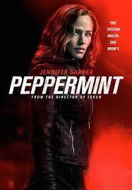 ดูหนังออนไลน์ฟรี Peppermint (2018) นางฟ้าห่ากระสุน หนังเต็มเรื่อง หนังมาสเตอร์ ดูหนังHD ดูหนังออนไลน์ ดูหนังใหม่