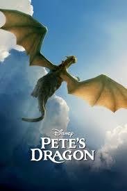 ดูหนังออนไลน์ฟรี Pete s Dragon (2016) พีทกับมังกรมหัศจรรย์ หนังเต็มเรื่อง หนังมาสเตอร์ ดูหนังHD ดูหนังออนไลน์ ดูหนังใหม่