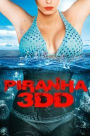 ดูหนังออนไลน์HD Piranha 2 3DD (2012) ปิรันย่า 2 กัดแหลกแหวกทะลุจอ ดับเบิ้ลดุ หนังเต็มเรื่อง หนังมาสเตอร์ ดูหนังHD ดูหนังออนไลน์ ดูหนังใหม่