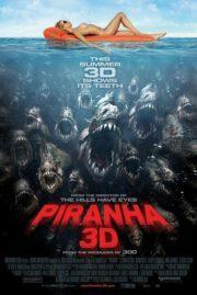 ดูหนังออนไลน์ฟรี Piranha 3D (2010) ปิรันย่า กัดแหลกแหวกทะลุ หนังเต็มเรื่อง หนังมาสเตอร์ ดูหนังHD ดูหนังออนไลน์ ดูหนังใหม่