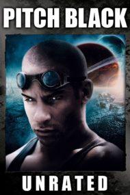ดูหนังออนไลน์HD Pitch Black (2000) ฝูงค้างคาวสยองจักรวาล หนังเต็มเรื่อง หนังมาสเตอร์ ดูหนังHD ดูหนังออนไลน์ ดูหนังใหม่