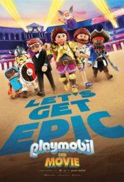 ดูหนังออนไลน์ฟรี Playmobil The Movie (2019) เพลย์โมบิล เดอะ มูฟวี่ หนังเต็มเรื่อง หนังมาสเตอร์ ดูหนังHD ดูหนังออนไลน์ ดูหนังใหม่