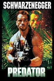 ดูหนังออนไลน์ฟรี Predator 1 (1987) พรีเดเตอร์ หนังเต็มเรื่อง หนังมาสเตอร์ ดูหนังHD ดูหนังออนไลน์ ดูหนังใหม่