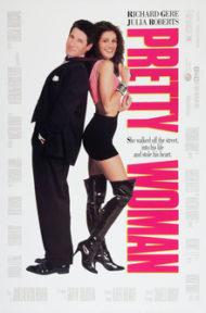 ดูหนังออนไลน์ฟรี Pretty Woman (1990) ผู้หญิงบานฉ่ำ หนังเต็มเรื่อง หนังมาสเตอร์ ดูหนังHD ดูหนังออนไลน์ ดูหนังใหม่