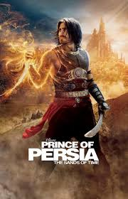 ดูหนังออนไลน์ฟรี Prince of Persia (2010) เจ้าชายแห่งเปอร์เซีย มหาสงครามทะเลทรายแห่งกาลเวลา หนังเต็มเรื่อง หนังมาสเตอร์ ดูหนังHD ดูหนังออนไลน์ ดูหนังใหม่