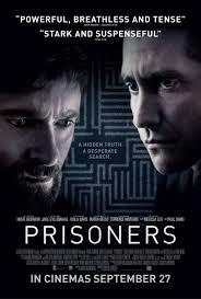 ดูหนังออนไลน์HD Prisoners (2013) คู่เดือดเชือดปมดิบ หนังเต็มเรื่อง หนังมาสเตอร์ ดูหนังHD ดูหนังออนไลน์ ดูหนังใหม่