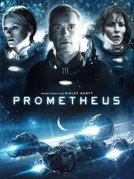ดูหนังออนไลน์HD Prometheus (2012) โพรมีธีอุส หนังเต็มเรื่อง หนังมาสเตอร์ ดูหนังHD ดูหนังออนไลน์ ดูหนังใหม่