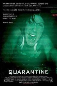 ดูหนังออนไลน์HD Quarantine (2008) ปิดตึกสยอง หนังเต็มเรื่อง หนังมาสเตอร์ ดูหนังHD ดูหนังออนไลน์ ดูหนังใหม่