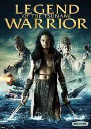ดูหนังออนไลน์ฟรี Queens of Langkasuka (2008) ปืนใหญ่จอมสลัด หนังเต็มเรื่อง หนังมาสเตอร์ ดูหนังHD ดูหนังออนไลน์ ดูหนังใหม่