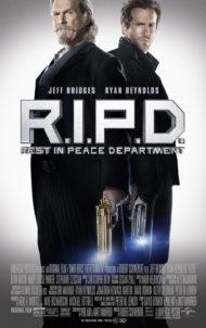 ดูหนังออนไลน์ฟรี R.I.P.D. (2013) หน่วยพิฆาตสยบวิญญาณ หนังเต็มเรื่อง หนังมาสเตอร์ ดูหนังHD ดูหนังออนไลน์ ดูหนังใหม่