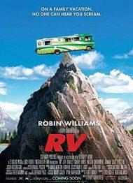 ดูหนังออนไลน์ฟรี RV Runaway Vacation (2006) ครอบครัวทัวร์ทุลักทุเล หนังเต็มเรื่อง หนังมาสเตอร์ ดูหนังHD ดูหนังออนไลน์ ดูหนังใหม่