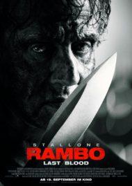 ดูหนังออนไลน์ฟรี Rambo Last Blood (2019) แรมโบ้ 5 นักรบคนสุดท้าย หนังเต็มเรื่อง หนังมาสเตอร์ ดูหนังHD ดูหนังออนไลน์ ดูหนังใหม่