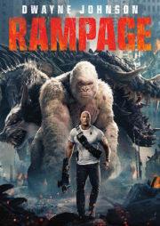 ดูหนังออนไลน์ฟรี Rampage (2018) แรมเพจ ใหญ่ชนยักษ์ หนังเต็มเรื่อง หนังมาสเตอร์ ดูหนังHD ดูหนังออนไลน์ ดูหนังใหม่
