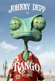 ดูหนังออนไลน์ฟรี Rango (2011) แรงโก้ ฮีโร่ทะเลทราย หนังเต็มเรื่อง หนังมาสเตอร์ ดูหนังHD ดูหนังออนไลน์ ดูหนังใหม่