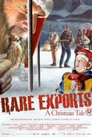 ดูหนังออนไลน์ฟรี Rare Exports A Christmas Tale (2010) ซานต้า นรกพันธุ์โหด หนังเต็มเรื่อง หนังมาสเตอร์ ดูหนังHD ดูหนังออนไลน์ ดูหนังใหม่
