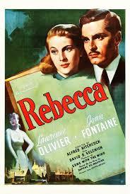 ดูหนังออนไลน์ฟรี Rebecca (1940) หนังเต็มเรื่อง หนังมาสเตอร์ ดูหนังHD ดูหนังออนไลน์ ดูหนังใหม่