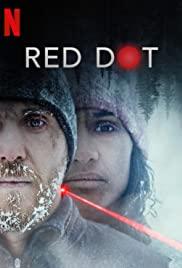 ดูหนังออนไลน์HD Red Dot (2021) เป้าตาย หนังเต็มเรื่อง หนังมาสเตอร์ ดูหนังHD ดูหนังออนไลน์ ดูหนังใหม่