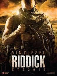 ดูหนังออนไลน์ฟรี Riddick (2013) ริดดิก 3 หนังเต็มเรื่อง หนังมาสเตอร์ ดูหนังHD ดูหนังออนไลน์ ดูหนังใหม่
