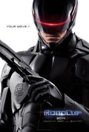 ดูหนังออนไลน์ฟรี RoboCop (2014) โรโบคอป หนังเต็มเรื่อง หนังมาสเตอร์ ดูหนังHD ดูหนังออนไลน์ ดูหนังใหม่
