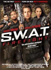 ดูหนังออนไลน์ฟรี S.W.A.T Firefight (2011) ส.ว.า.ท. หน่วยจู่โจม หนังเต็มเรื่อง หนังมาสเตอร์ ดูหนังHD ดูหนังออนไลน์ ดูหนังใหม่