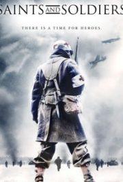ดูหนังออนไลน์ฟรี Saints and Soldiers (2003) สงครามปลดแอกความเป็นคน หนังเต็มเรื่อง หนังมาสเตอร์ ดูหนังHD ดูหนังออนไลน์ ดูหนังใหม่