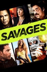 ดูหนังออนไลน์HD Savages (2012) คนเดือดท้าชนคนเถื่อน หนังเต็มเรื่อง หนังมาสเตอร์ ดูหนังHD ดูหนังออนไลน์ ดูหนังใหม่