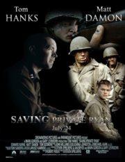 ดูหนังออนไลน์ฟรี Saving Private Ryan (1998) ฝ่าสมรภูมินรก หนังเต็มเรื่อง หนังมาสเตอร์ ดูหนังHD ดูหนังออนไลน์ ดูหนังใหม่