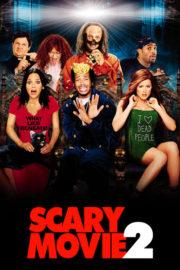ดูหนังออนไลน์HD Scary Movie 2 (2001) ยําหนังจี้ หวีดดีไหมหว่า ภาค 2 หนังเต็มเรื่อง หนังมาสเตอร์ ดูหนังHD ดูหนังออนไลน์ ดูหนังใหม่