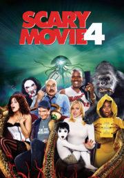 ดูหนังออนไลน์HD Scary Movie 4 (2006) ยําหนังจี้ หวีดล้างโลก ภาค 4 หนังเต็มเรื่อง หนังมาสเตอร์ ดูหนังHD ดูหนังออนไลน์ ดูหนังใหม่