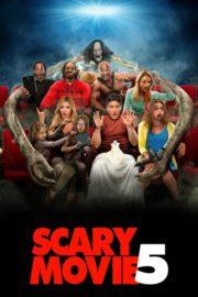 ดูหนังออนไลน์HD Scary Movie 5 (2013) สแกรี่ มูวี่ 5 ยำหนังจี้ เรียลลิตี้หลุดโลก ภาค 5 หนังเต็มเรื่อง หนังมาสเตอร์ ดูหนังHD ดูหนังออนไลน์ ดูหนังใหม่