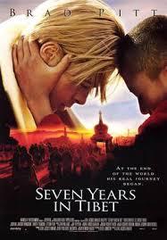 ดูหนังออนไลน์ฟรี Seven Years in Tibet (1997) 7 ปี โลกไม่มีวันลืม หนังเต็มเรื่อง หนังมาสเตอร์ ดูหนังHD ดูหนังออนไลน์ ดูหนังใหม่