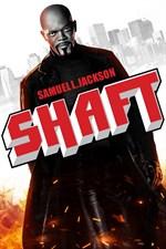 ดูหนังออนไลน์ฟรี Shaft (2000) แชฟท์ ชื่อนี้มีไว้ล้างพันธุ์เจ้าพ่อ หนังเต็มเรื่อง หนังมาสเตอร์ ดูหนังHD ดูหนังออนไลน์ ดูหนังใหม่