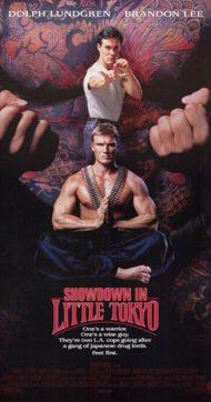 ดูหนังออนไลน์ฟรี Showdown in Little Tokyo (1991) หนุ่มฟ้าแลบ กับ แสบสะเทิน หนังเต็มเรื่อง หนังมาสเตอร์ ดูหนังHD ดูหนังออนไลน์ ดูหนังใหม่