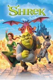 ดูหนังออนไลน์ฟรี Shrek 1 (2001) เชร็ค 1 หนังเต็มเรื่อง หนังมาสเตอร์ ดูหนังHD ดูหนังออนไลน์ ดูหนังใหม่