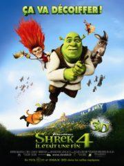 ดูหนังออนไลน์ฟรี Shrek 4 (2010) เชร็ค  4 สุขสันต์ นิรันดร หนังเต็มเรื่อง หนังมาสเตอร์ ดูหนังHD ดูหนังออนไลน์ ดูหนังใหม่