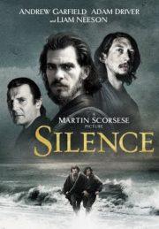 ดูหนังออนไลน์HD Silence (2016) ศรัทธาไม่เงียบ หนังเต็มเรื่อง หนังมาสเตอร์ ดูหนังHD ดูหนังออนไลน์ ดูหนังใหม่