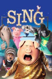 ดูหนังออนไลน์ฟรี Sing (2016) ร้องจริง เสียงจริง หนังเต็มเรื่อง หนังมาสเตอร์ ดูหนังHD ดูหนังออนไลน์ ดูหนังใหม่