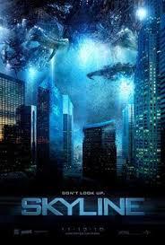 ดูหนังออนไลน์HD Skyline (2010) สงครามสกายไลน์ดูดโลก หนังเต็มเรื่อง หนังมาสเตอร์ ดูหนังHD ดูหนังออนไลน์ ดูหนังใหม่