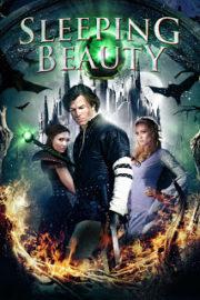 ดูหนังออนไลน์ฟรี Sleeping Beauty (2014) เจ้าหญิงนิทรา ข้ามเวลาล้างคำสาป หนังเต็มเรื่อง หนังมาสเตอร์ ดูหนังHD ดูหนังออนไลน์ ดูหนังใหม่