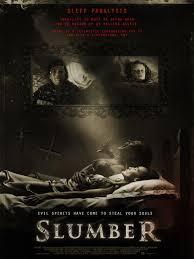 ดูหนังออนไลน์HD Slumber (2017) ผีอำผวา หนังเต็มเรื่อง หนังมาสเตอร์ ดูหนังHD ดูหนังออนไลน์ ดูหนังใหม่
