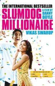 ดูหนังออนไลน์ฟรี Slumdog Millionaire (2008) คำตอบสุดท้าย…อยู่ที่หัวใจ หนังเต็มเรื่อง หนังมาสเตอร์ ดูหนังHD ดูหนังออนไลน์ ดูหนังใหม่