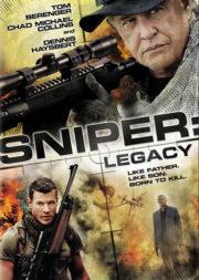 ดูหนังออนไลน์ฟรี Sniper Legacy (2014) สไนเปอร์ โคตรนักฆ่าซุ่มสังหาร 5 หนังเต็มเรื่อง หนังมาสเตอร์ ดูหนังHD ดูหนังออนไลน์ ดูหนังใหม่